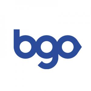 BGO Casino Review review