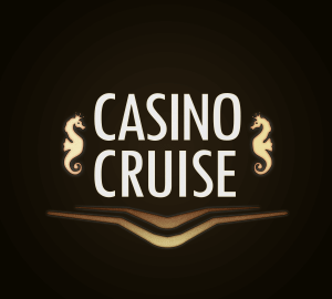 Cruise Casino Review review