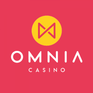 Omnia Casino Review review