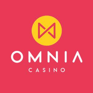Omnia Casino Review review