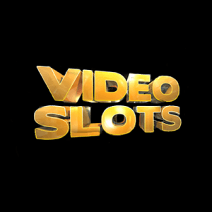 VideoSlots Casino Review review